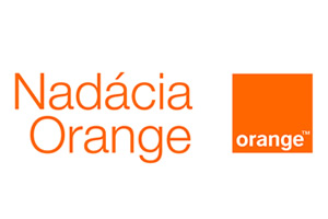 Partner kampane: Nadácia Orange