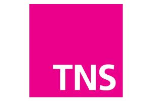 tns partner logo