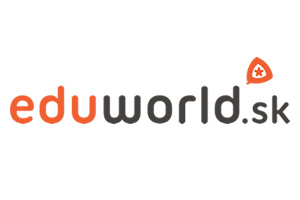 Partner kampane: Eduworld
