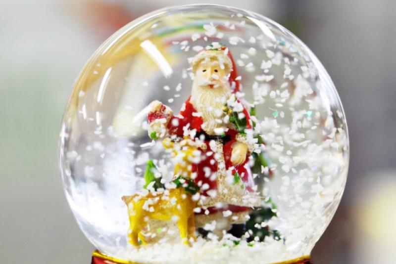 christmas_snow_globe