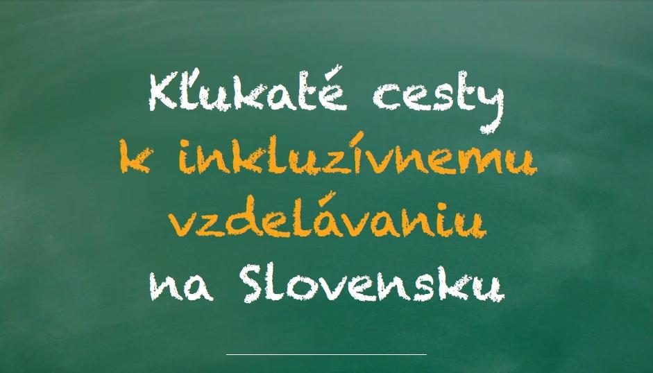 kcki_cover3