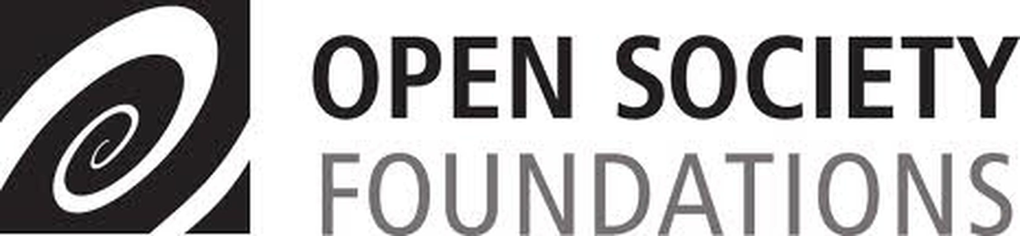 Supported [in part] by a grant from the Foundation Open Society Institute in cooperation with the Education Support Program of Open Society Foundations