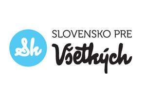Slovensko pre všetkých