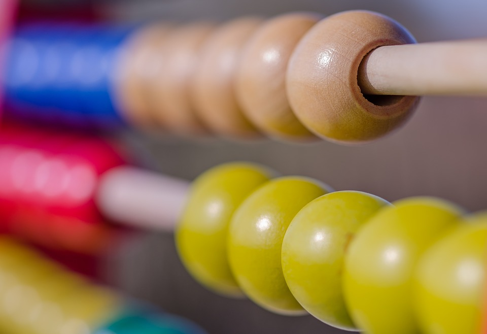 abacus-1069213_960_720
