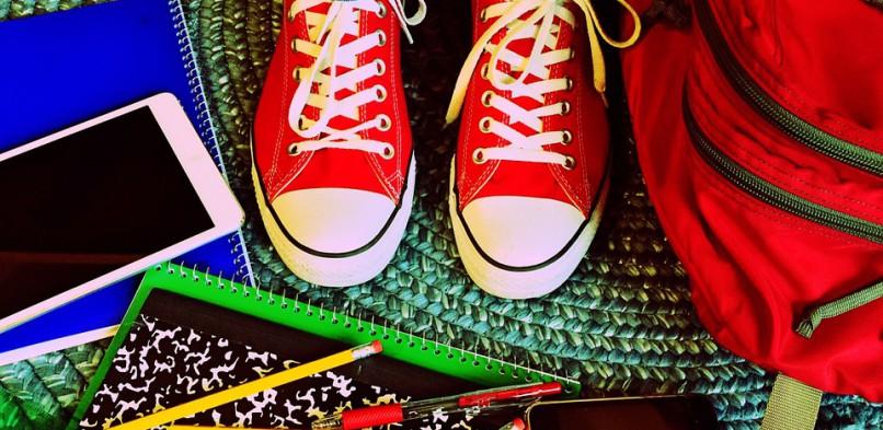 Príprava na školu a povinné vzdelávanie