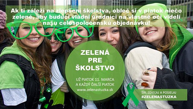 zelena_pre_skolstvo_4-640