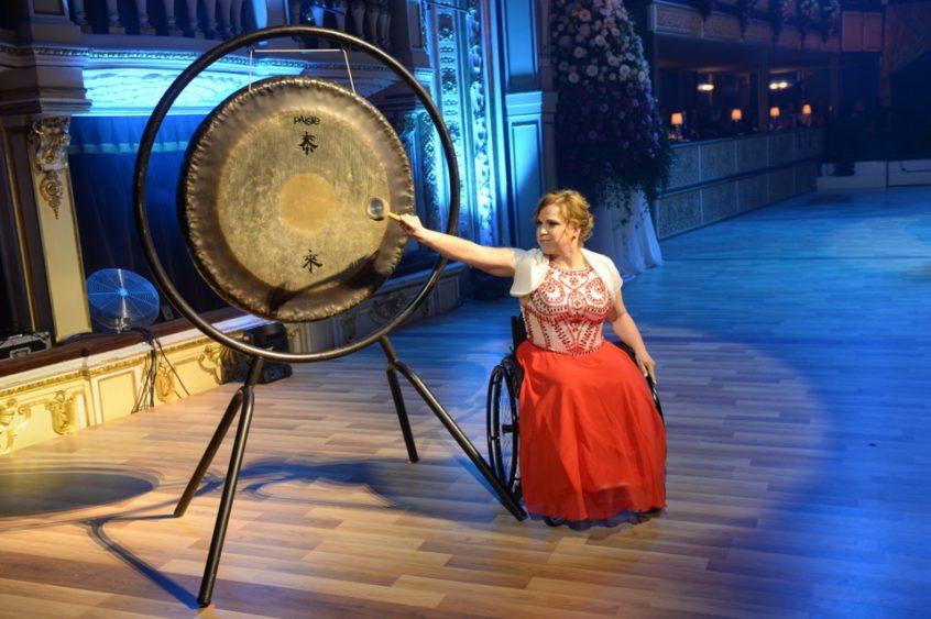 Zdroj: Ples v opere