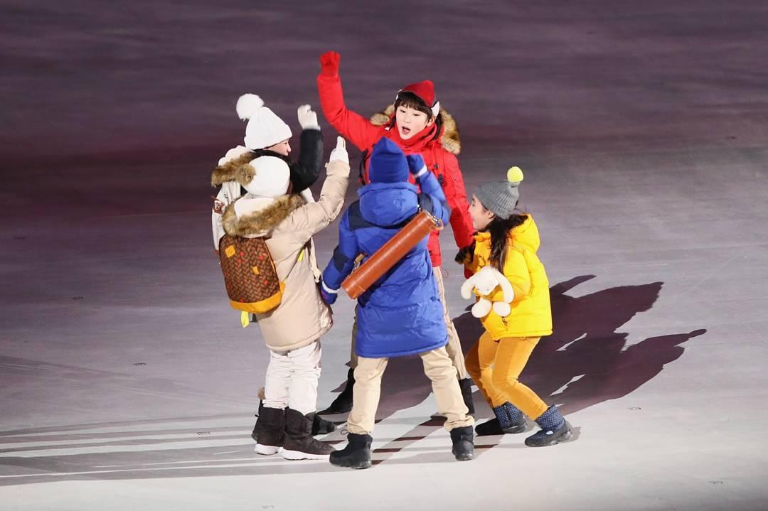 Zdroj: pyeongchang2018