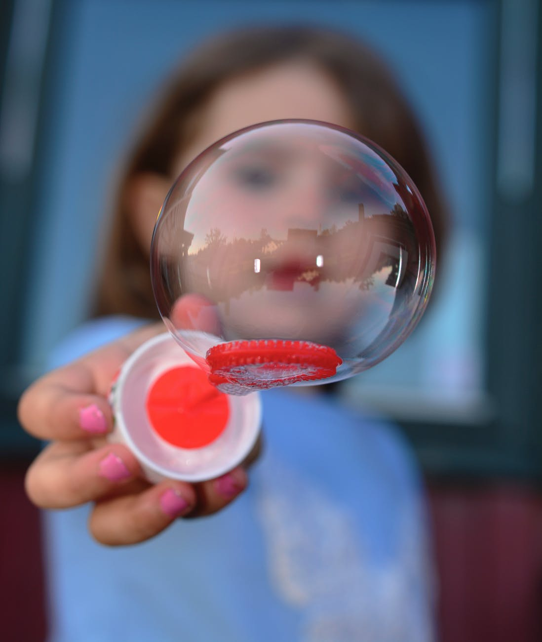 Zo sľubovanej najväčšej reformy za štvrťstoročie ostala len bublina | Foto – pexels.com