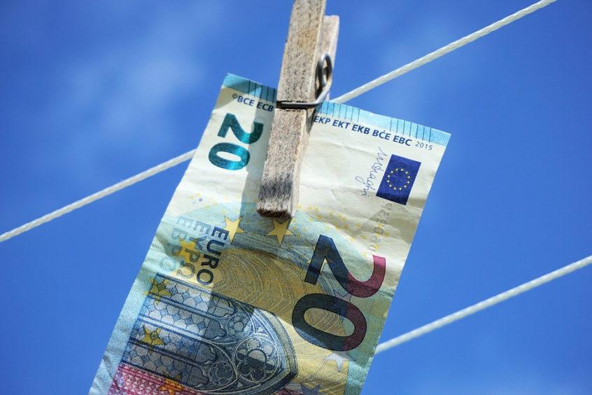 Ministerstvo školstva informovalo, že v budúcom roku bude hospodáriť s väčším balíkom financií | Foto – pixabay.com