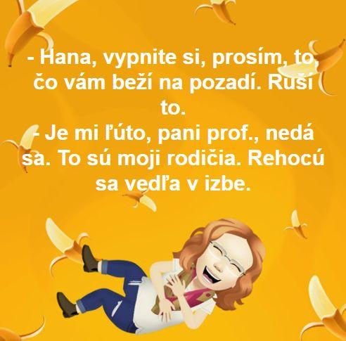 Zdroj – FB Ľubice Noščákovej