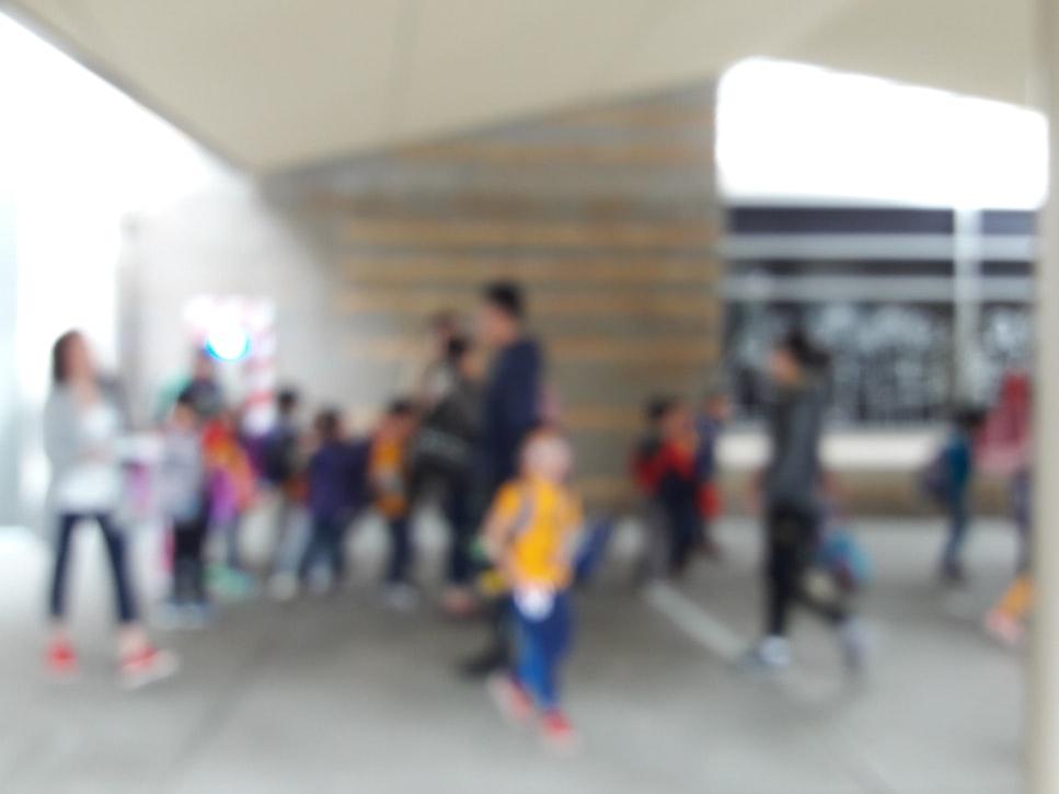 Priebeh tretej vlny pandémie COVID-19 v školách zostáva zatiaľ nejasný | Foto – unsplash.com